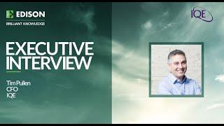 iqe-executive-interview-13-09-2021