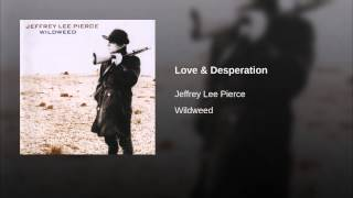 Love & Desperation
