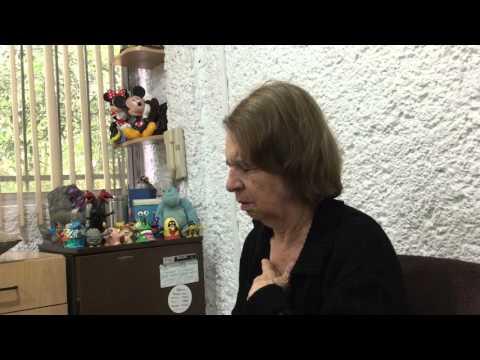 Come curare lalcolismo alle condizioni di casa
