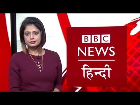 Kashmir में Indian Army पर लगे उत्पीड़न के आरोप, सेना ने बताया बेबुनियाद. BBC Duniya with Sarika.