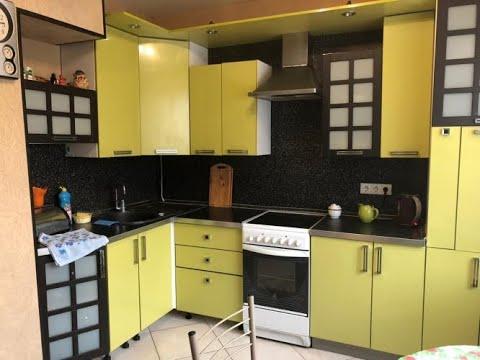 #Квартира #трехкомнатная #Химки улица #Родионовская 2 #лоджии средний #этаж #АэНБИ #недвижимость