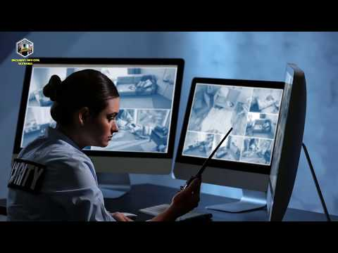 Security Guard FEMA Courses and College Credits for Free - YouTube