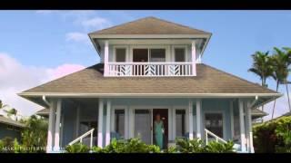 Hale Kahakai Punahele - House of the Cherished Seacoast