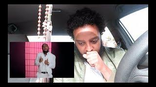 DAVIDO WONDER WOMAN VIDEO REACTION | REVIEW