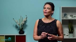 NIA24 Skin Strengthening Complex Repair Cream: Brighten Skin