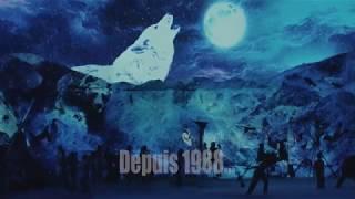 Les Fabuleuses Histoires de l'Esprit du Fjord - July 8th to August 19th, 2021
