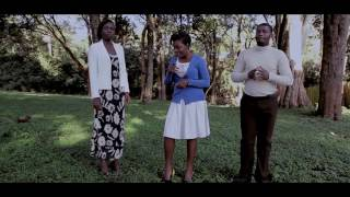 Look and live by Lilian Kirui Official Video by Msanii Records Dir by K  Moses