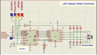 Arduino - DueMotorShieldDC