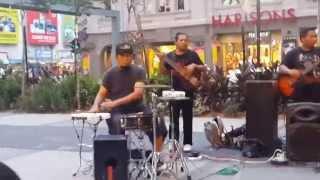 Har Dil Jo Pyar Karega-feeling Song By Sentuhan Busker