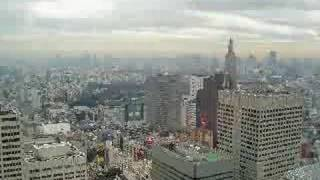 Danny - TOKYO