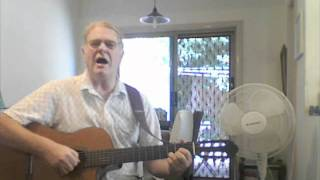1337. Folk Song Army (Tom Lehrer cover)