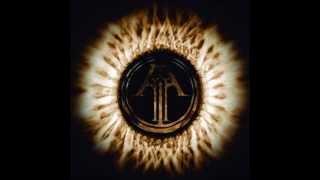 Ad Intra - Lost Control (Anathema Cover)