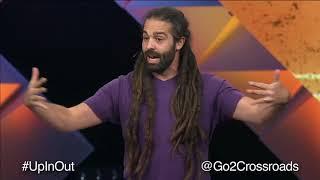 The Art of Living is Loving (1 Corinthians 13) - Pastor Daniel Fusco