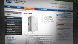 Epicor HCM video