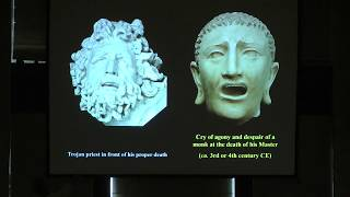Convergence Of Hellenism & Buddhism: Gandharan Art Revisited With Osmund Bopearachchi (Part 1 Of 2)