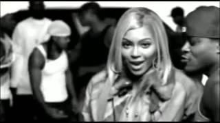 Destiny's Child ft Lil Wayne , T.I -   Soldier .