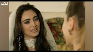 الممثلة التركية سيلين غنش تتحدث لإيلاف عن