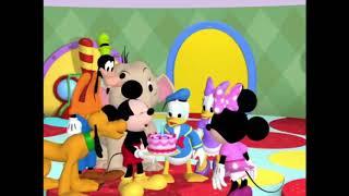 Elmos World Footage Remakes: Birthdays (Version 4)
