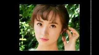 FMV Just the way you are - Hồ Băng Khanh_胡冰卿