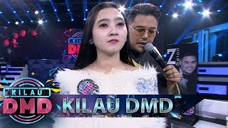 Kata Master Ivan Gunawan, Bella Belum Dimake Over Aja Udah Keren Banget - Kilau DMD (26/3)