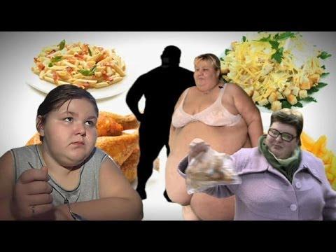 Как похудеть коуч