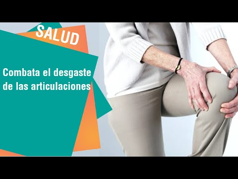 Medicina ungüento osteocondrosis
