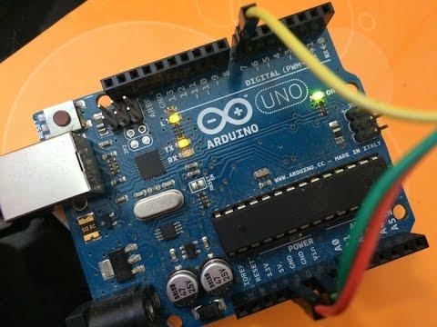 XYZ Da Vinci Junior (jr) NFC Tag Filament Reset Hack