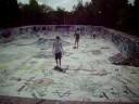 Bastrop Area Pool