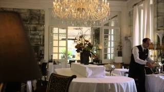 Dream of Italy: The Leading Hotels of the World