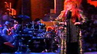 To Be Loved By You - Wynonna Judd