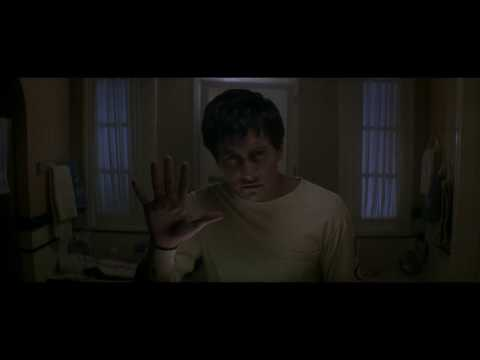 Donnie Darko (Director's Cut) Carlotta Films / Pandora Film / Adam Fields Productions / Flower Films / Gaylord Films