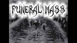 Funeral Mass - Procession (2006)