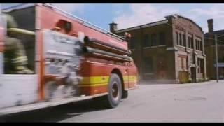 Firehouse Dog (2007) Video