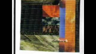 Chilmark - Sand and Foam