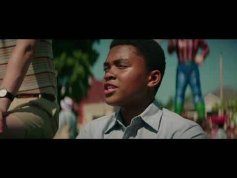 IT - Hindi Trailer