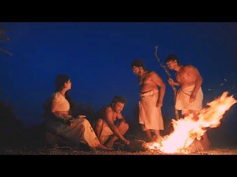 ഇങ്ങിനെയായിരുന്നൂ അന്നത്തെ നാട് | Malayalam short film | From movie