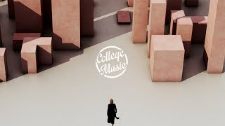 Joshua Moriarty - R.T.F.L. [Music Video]