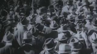 Тайна века: Кто заплатил Ленину?