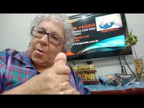 Pólen para o tratamento do cancro da próstata