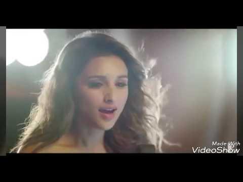 Whatsapp status video download hindi songs