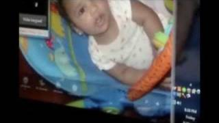 Ethiopian Funny Video NEW ETHIOIAN PRANK CALL.1