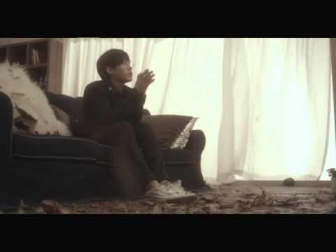 에픽하이(Epik high) - 1분 1초 (Feat. 타루)