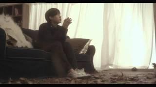 "Video thumbnail of ""에픽하이(Epik high) - 1분 1초 (Feat. 타루)"""