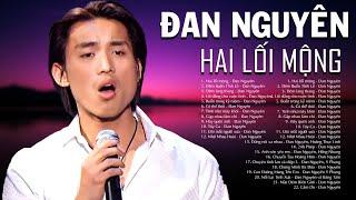 hai-loi-mong-dem-buon-tinh-le-dan-nguyen-nhac-vang-xua-khong-quang-cao-cuc-sau-ve-dem