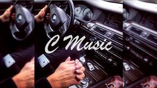 ЭGO - Не со мной (CMusic)