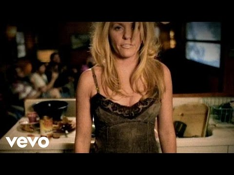 Did I Shave My Legs for This? (1995) (Song) by Deana Carter