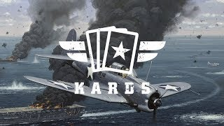How to Download: KARDS game (PC DL) - WWII free-to-play collectible card game