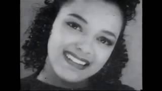 Dorothy Dandridge Short Documentary