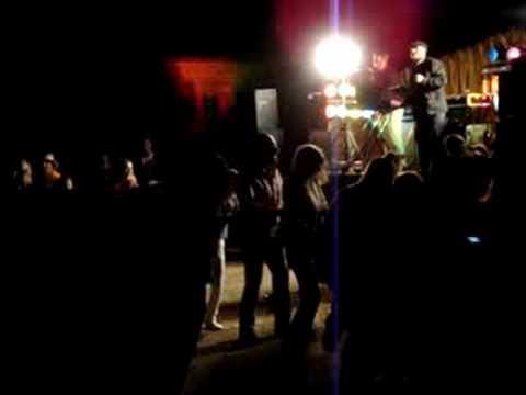 Paquito el Chocolatero Arenillas 2008