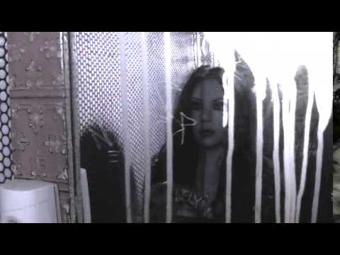 Music Video - Destiny - Breakneck Speed